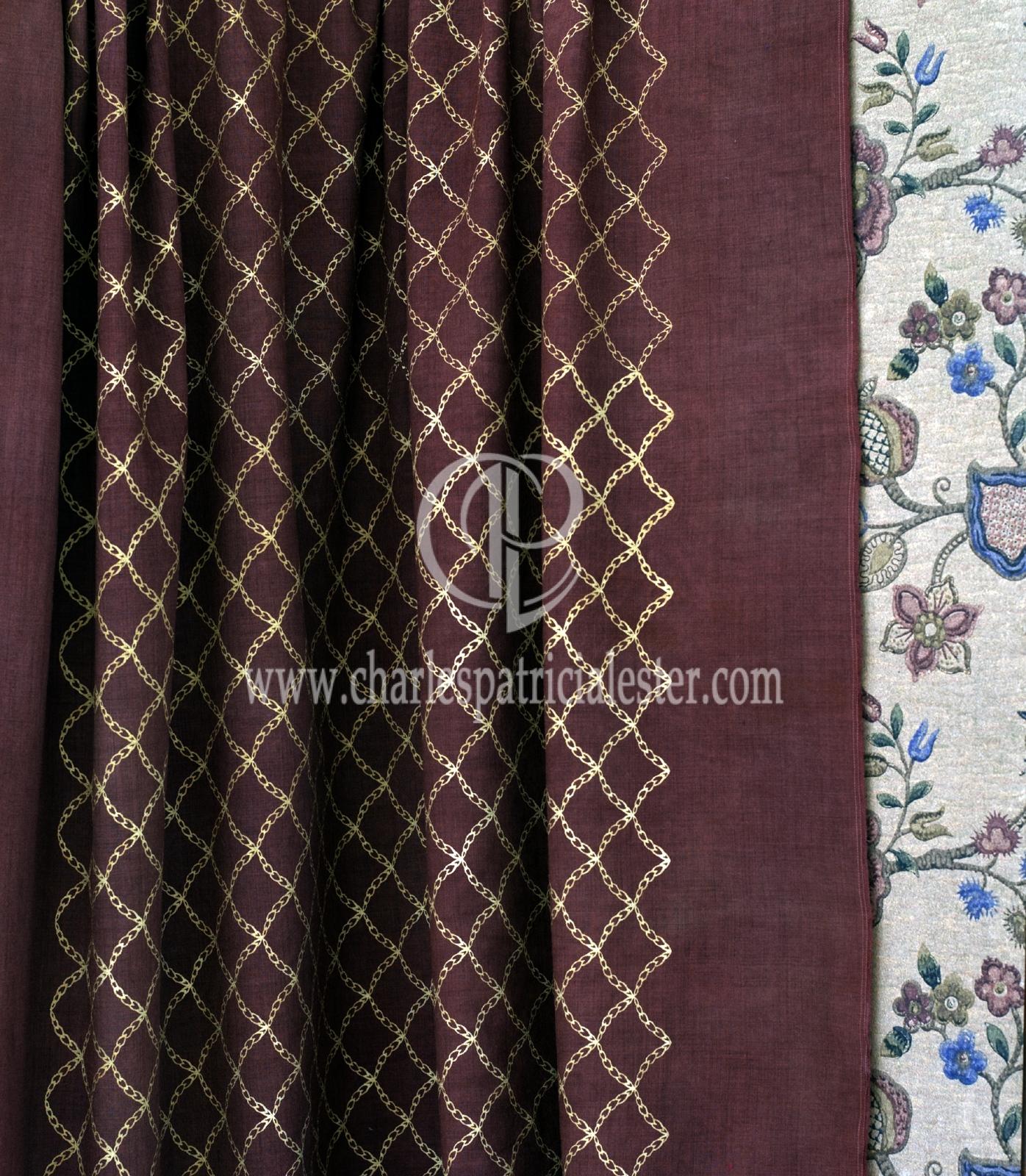 farbrics 0029