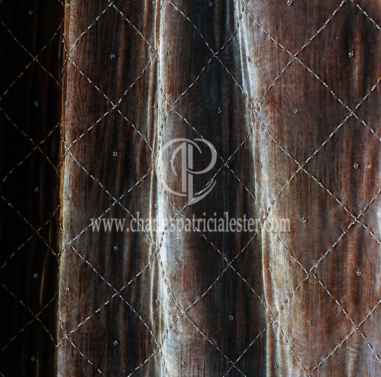 farbrics 0013